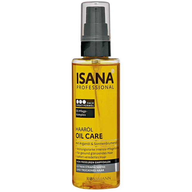isana-professional-haare-oil-care