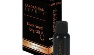 kardashian-beauty-black-seed-dry-oil