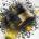 Maska do włosów z keratyną - Nanoil Keratin Hair Mask